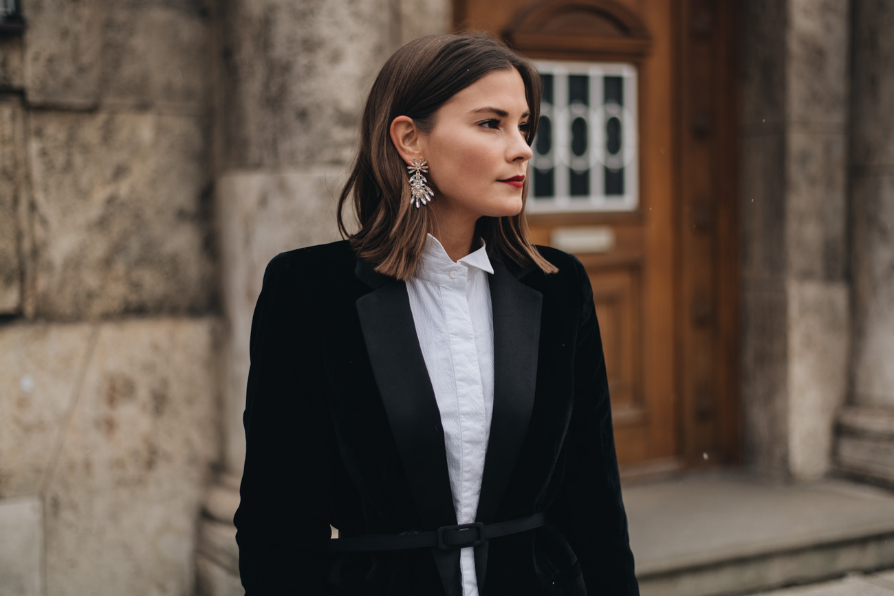 german-fashion-beauty-lifesyle-blogger-influencer-high-end-luxury-nina-schwichtenberg-fashiioncarpet