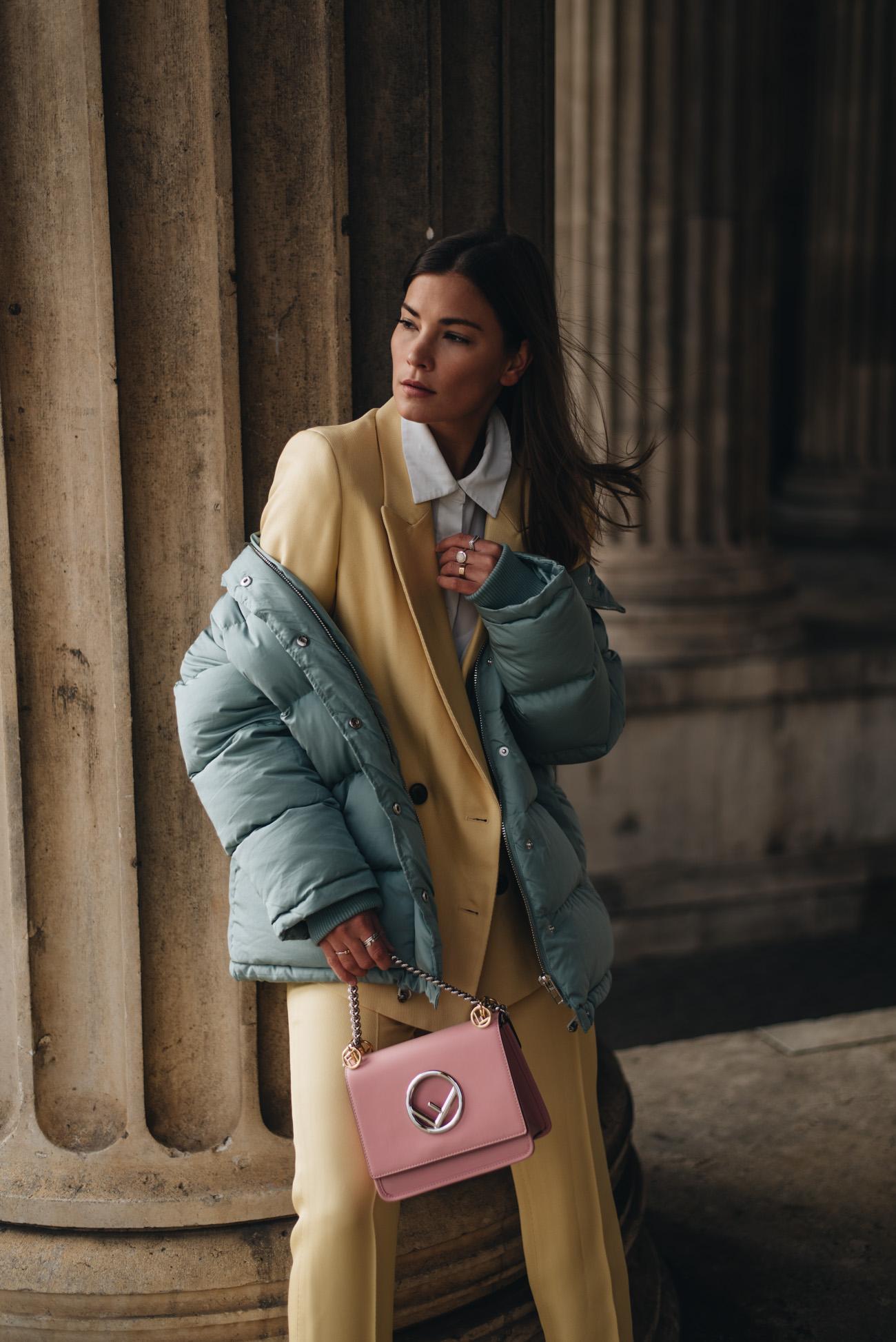 Style-fashion-lifestyle-influencer-germay-nina-schwichtenberg-fashiioncarpet-modebloggerin-fashion-bloggerin-deutschland-München