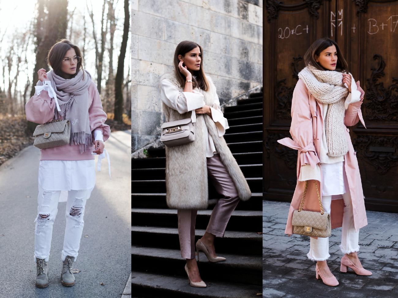 blogger-jahresrückblick-2017-oufit-styling-looks-nina-schwichtenberg-fashiioncarpet