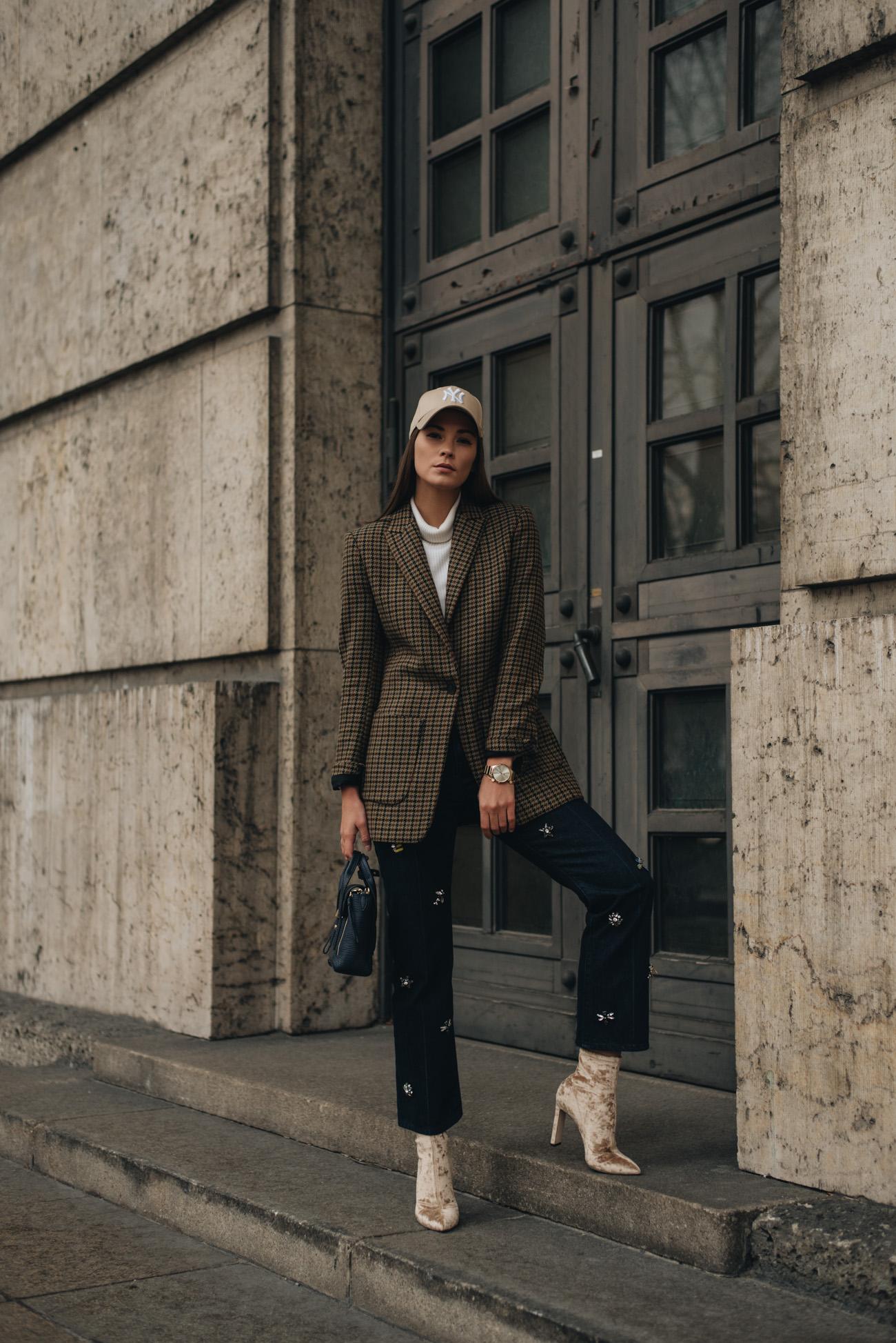 Mode-Trends-2018-Herbst-Winter-Nina-Schwichtenberg-mode-und-beauty-bloggerin-deutschland-münchen-fashiioncarpet