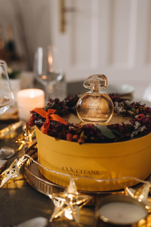 Weihnachtsgeschenke-Sets-Beauty-kosmetik-wellness-loccitane-lumiere-parfum-nina-schwichtenberg-fashiioncarpet