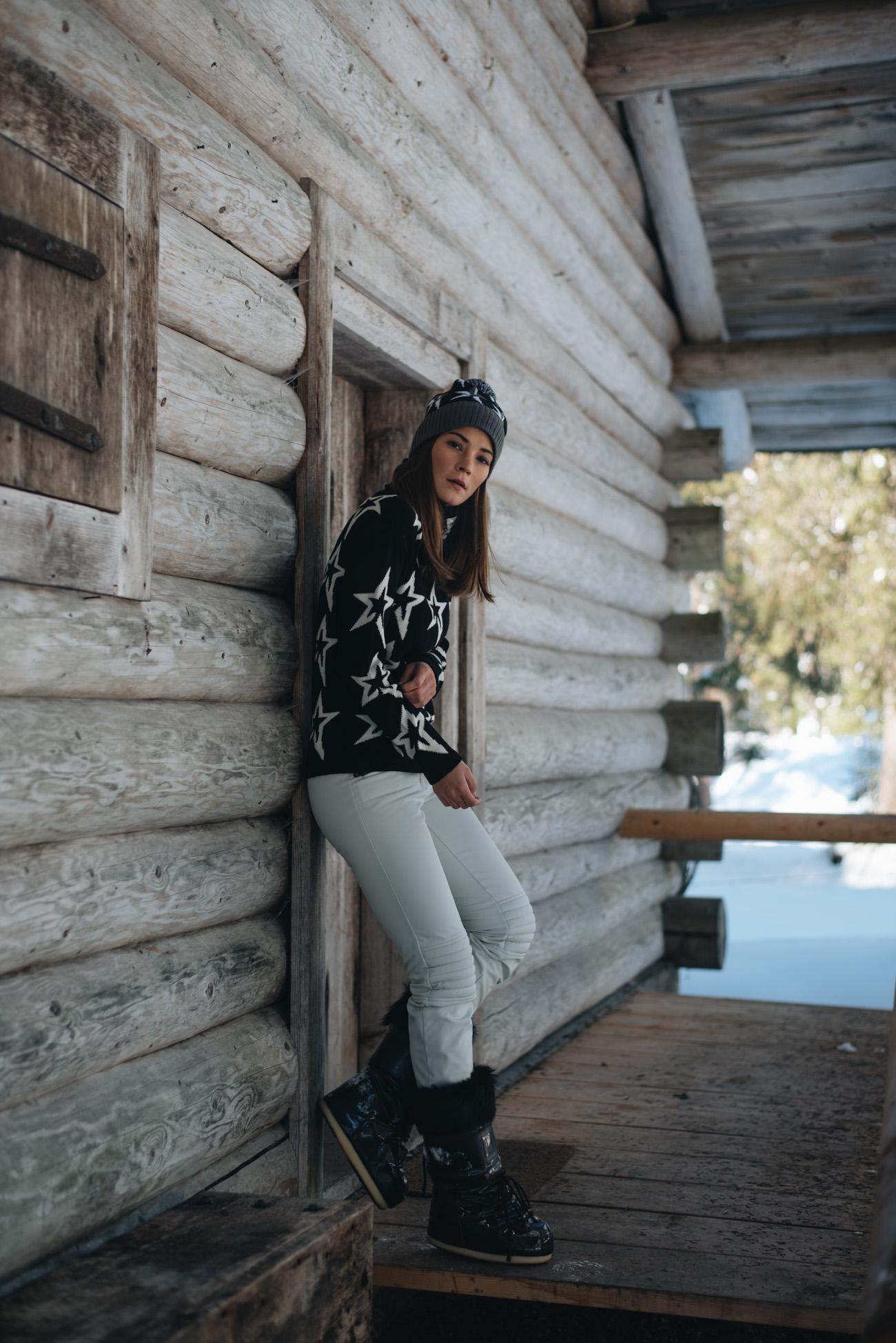 Nina-Schwichtenberg-mode-und-beauty-bloggerin-deutschland-münchen-fashiioncarpet-Ski-Bekleidung-Perfect-Moment-Skikleidung-Winter-Trends-2018-Blazer-Oversize