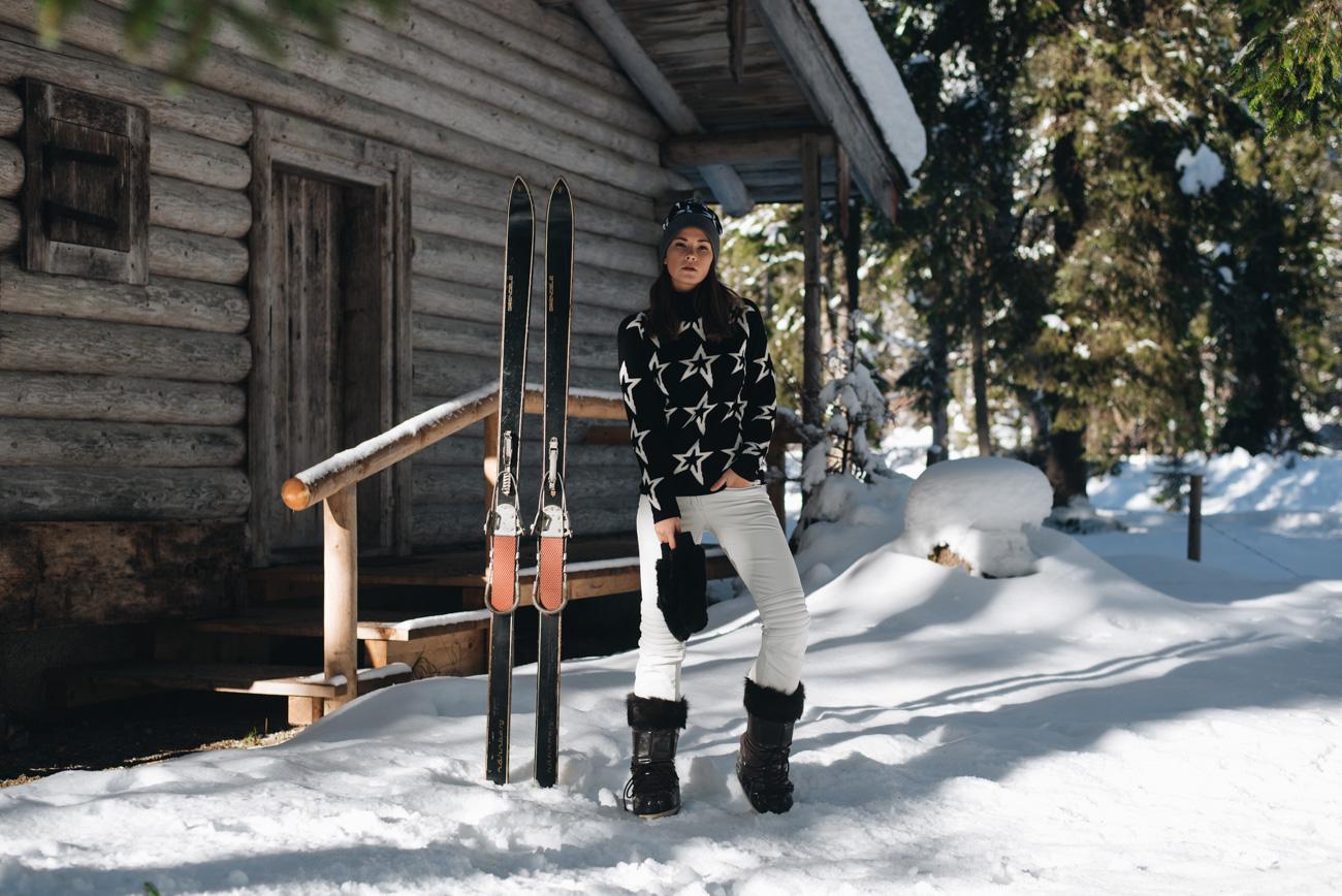 weiße-Skihose-ski-bekleidung-skikleidung-modisch-damen-perfect-moment-winter-fotoshooting-schnee-nina-schwichtenberg-fashionbloggerin-deutschland-münchen-fashiioncarpet