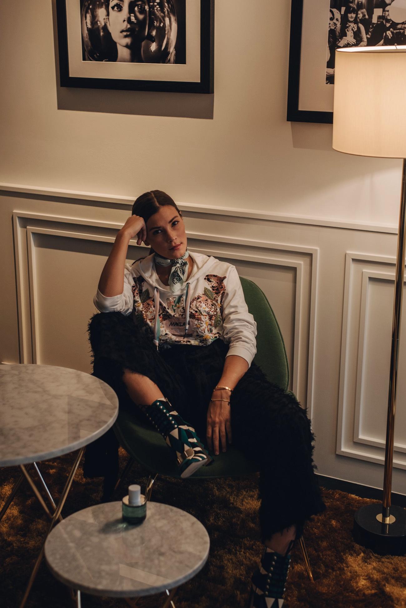 Marc-Cain-Parfum-Linie-Mysteriously-Düfte-NIna-schwichtenberg-modebloggerin-fashion-bloggerin-München-Deutschland-fashiioncarpet