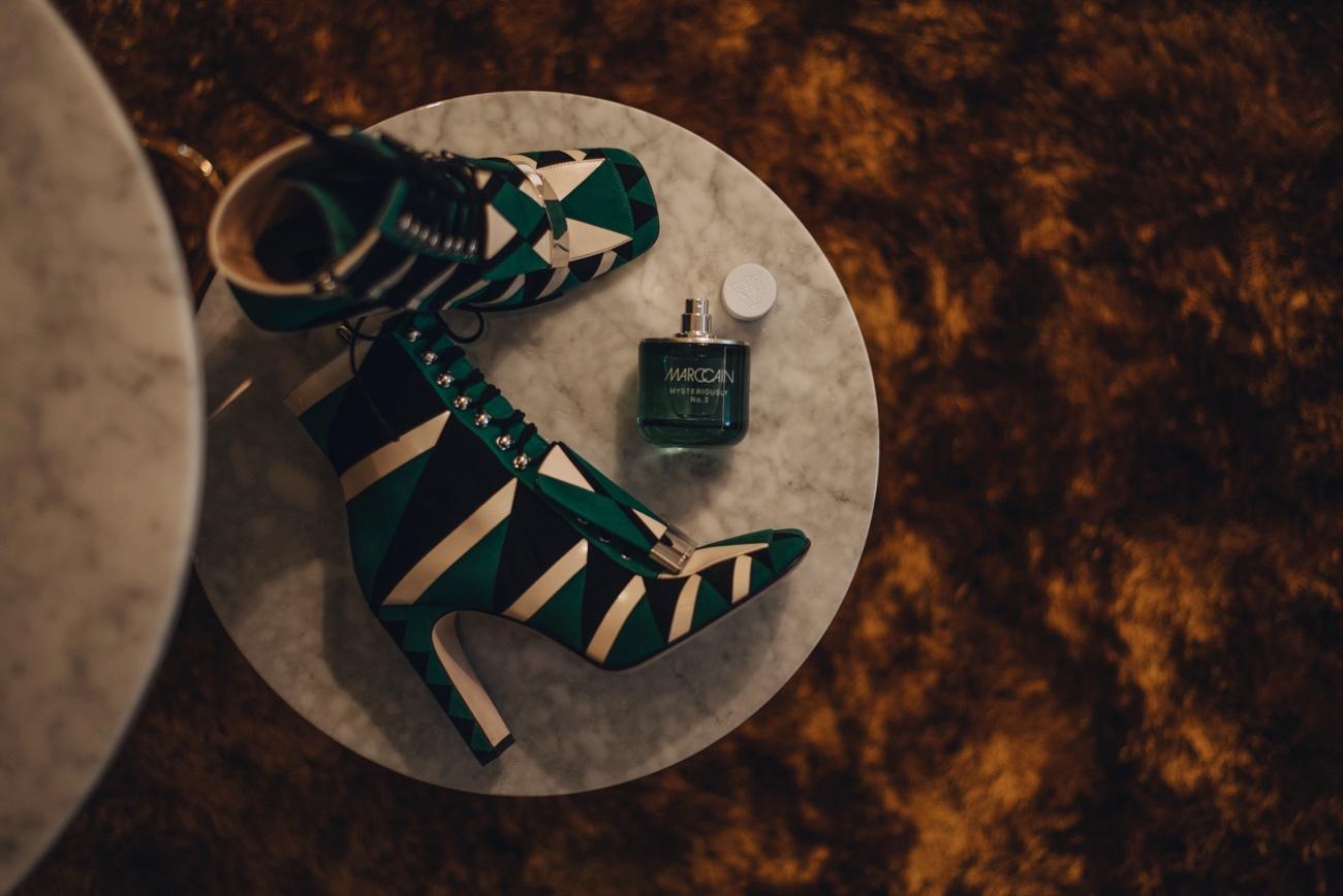 Fashionblogger-Mysteriously-by-Marc-Cain-Parfum-Linie-2017-Duft-München-Nina-Schwichtenberg-fashiioncarpet