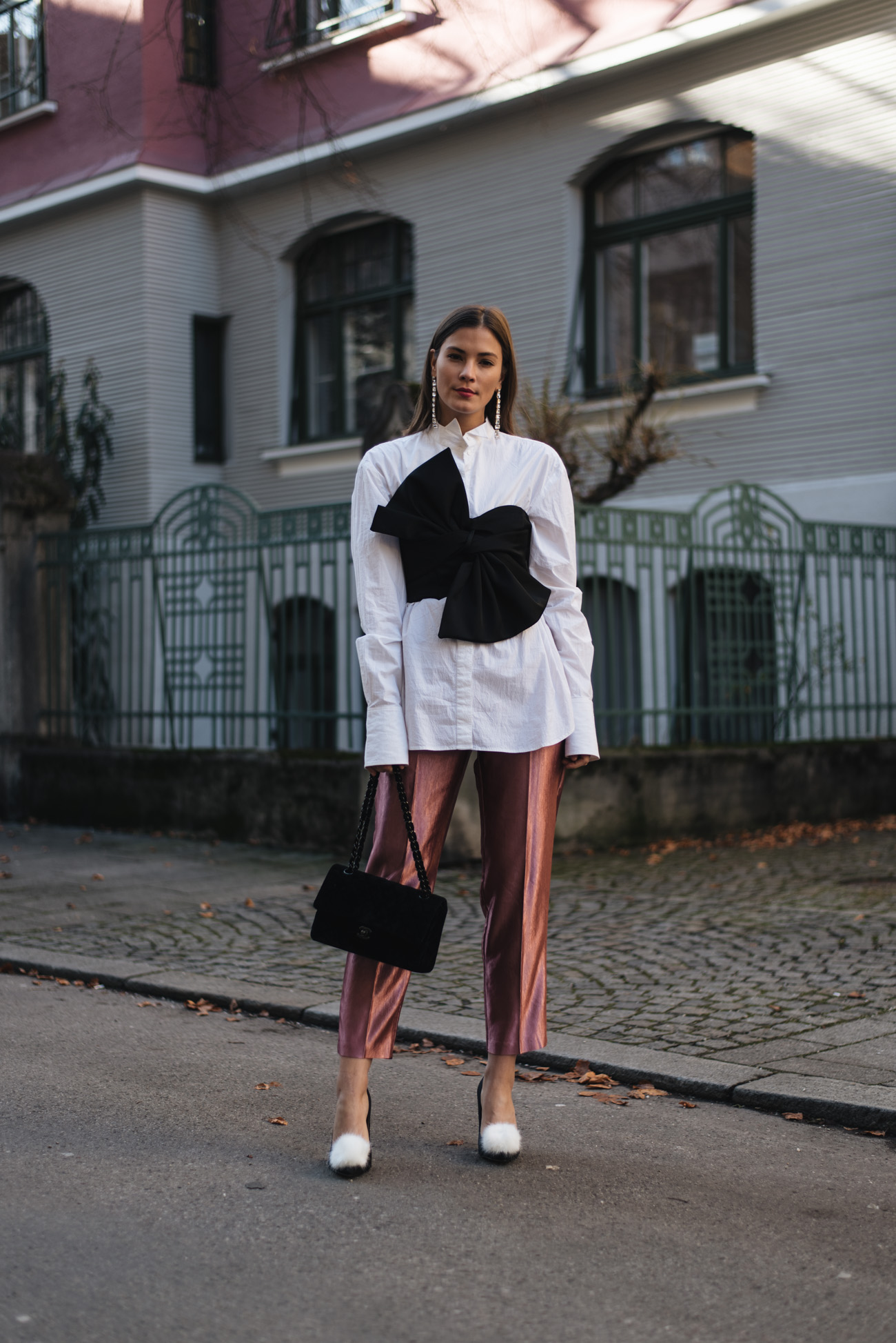 german-fashion-beauty-lifesyle-blogger-influencer-high-end-luxury-nina-schwichtenberg-fashiioncarpet-