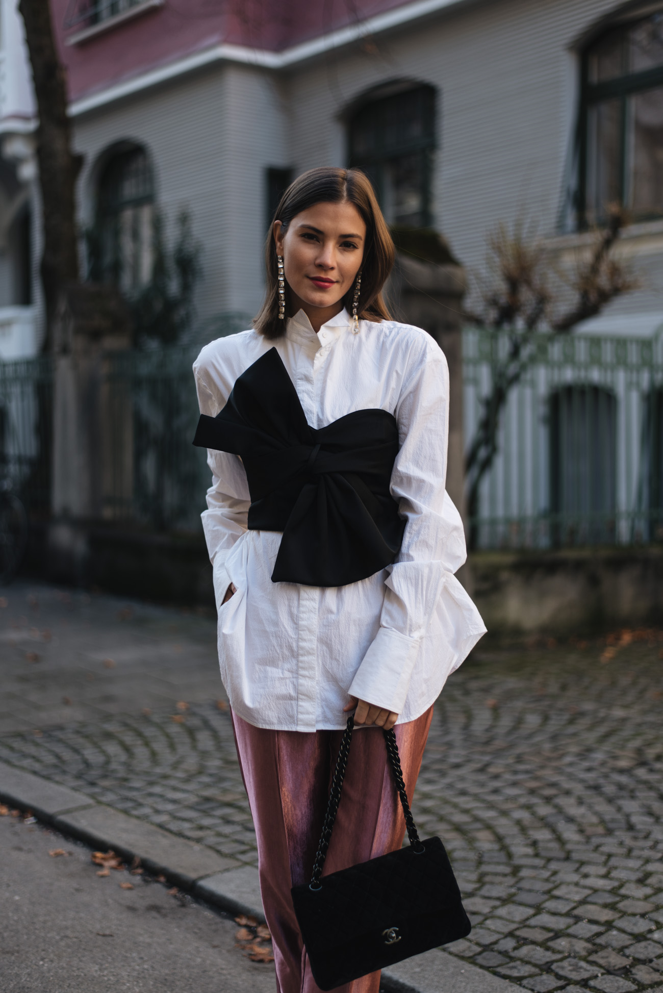 Haarschnitt-trends-2017-clavi-cut-german-fashion-beauty-lifesyle-blogger-influencer-high-end-luxury-nina-schwichtenberg-fashiioncarpet