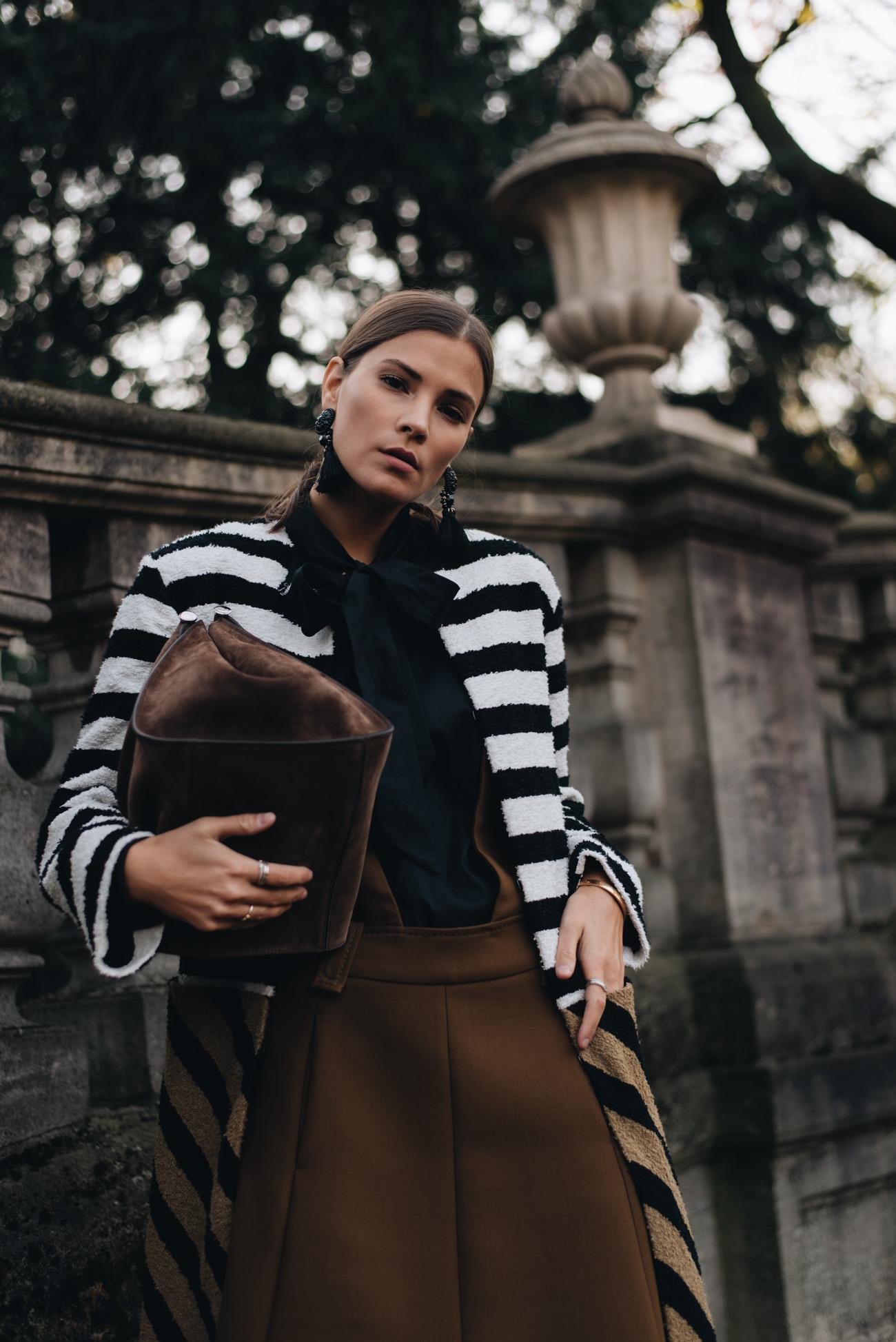 Sonia-Rykiel-Kurzmantel-gesteift-schwarz-weiß-best-secret-fashionportal-nina-schwichtenberg-fashion-bloggeirn-modebloggerin-deutschland-münchen-fashiioncarpet