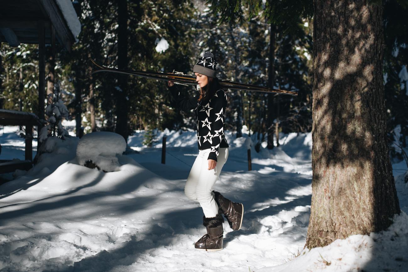 moon-boot-winter-schuhe-stiefel-lack.mit-fell-nina-schwichtenberg-fashiioncarpet