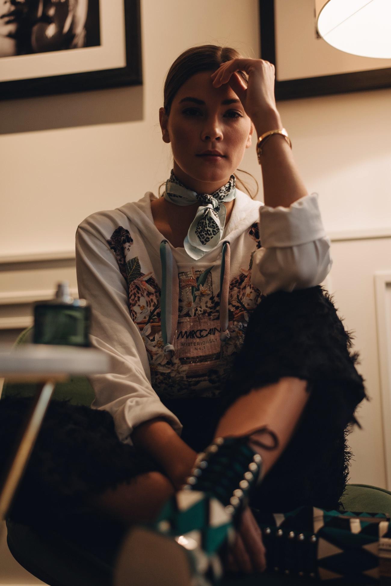 Die-besten-Beauty-und-lifestyle-blogs-deutschlands-münchen-fashiioncarpet-nina-schwichtenberg-luxus-bloggerin