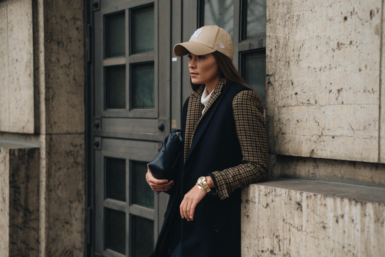 Phillip-Lim-Mini-Pashli-Umhängetasche-dunkelblau-karierter-oversize-Set-Blazer-lagenlook-nina-schwichtenberg-mode-blog-fashionbloggerin-münchen-deutschland