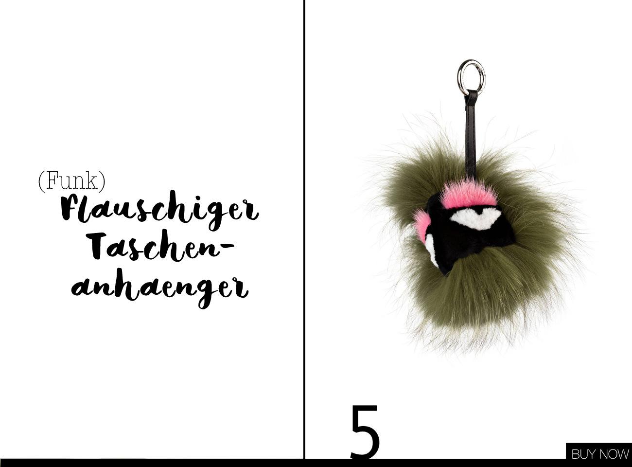 Weihnachtswunschliste-2017-blogger-nina-schwichtenberg-fashiioncarpet