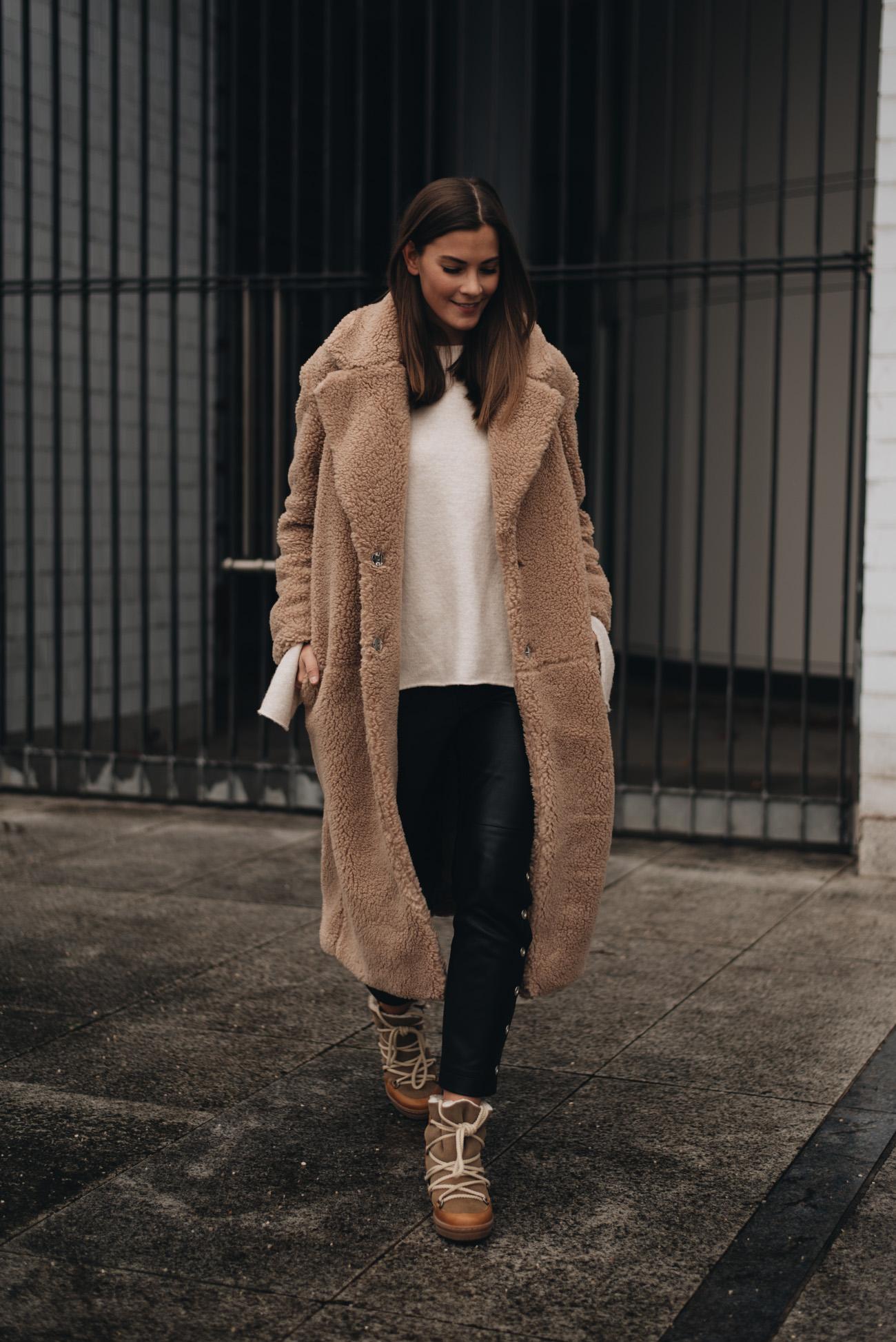 mantel-jacken-trends-winter-2017-teddy-coat-mantel