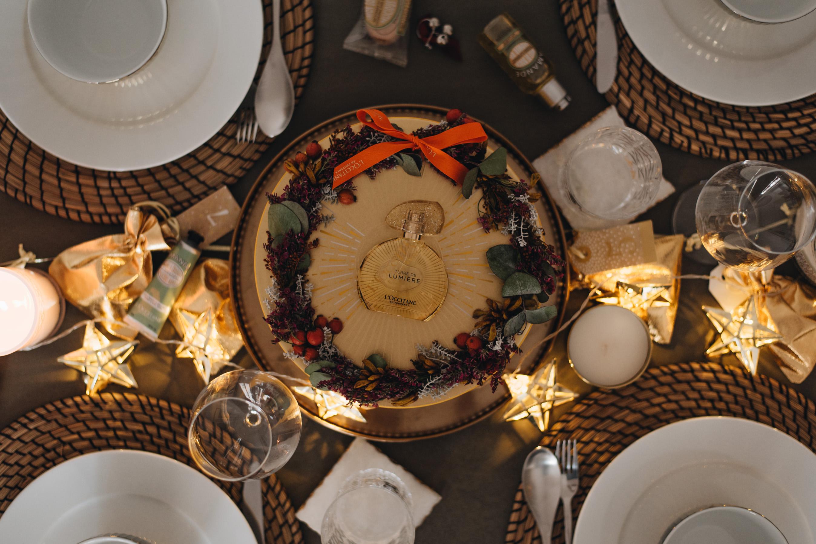 Weihnachtsgeschenke-für-Freunde-Familie-Geschenkideen-Freund-Bruder-Vater-tipps-fashiioncarpet-nina-schwichtenberg