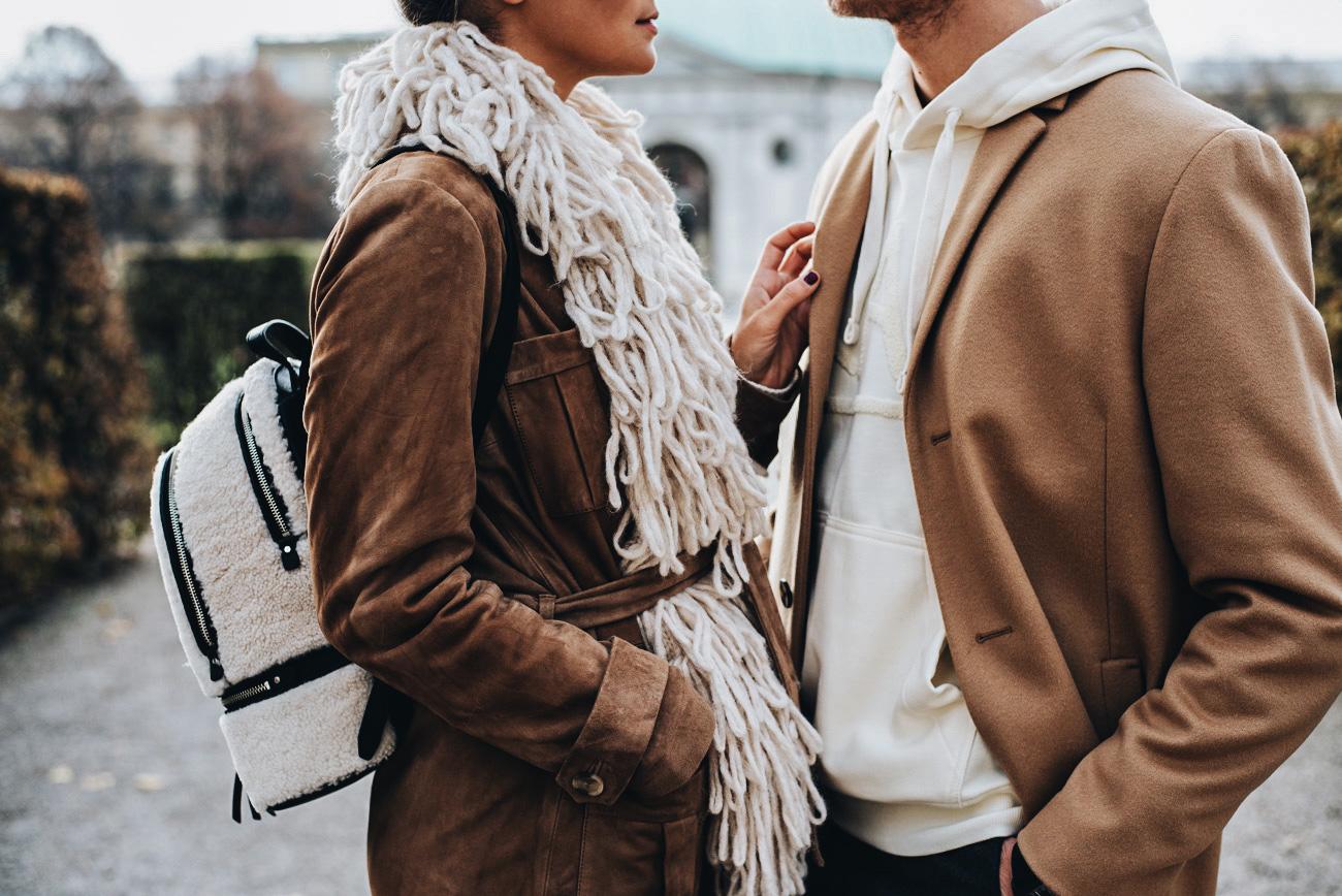 Die-10-besten-mode-beauty-und-lifestyle-blogs-deutschlands-münchen-fashiioncarpet-nina-schwichtenberg-luxus-bloggerin