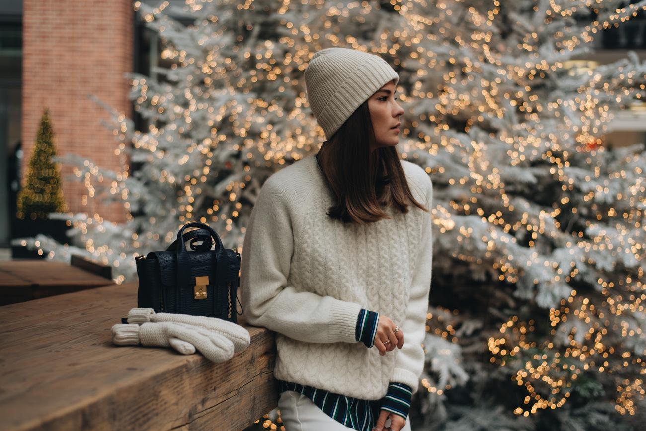 Nina-Schwichtenberg-mode-und-beauty-bloggerin-deutschland-münchen-fashiioncarpet