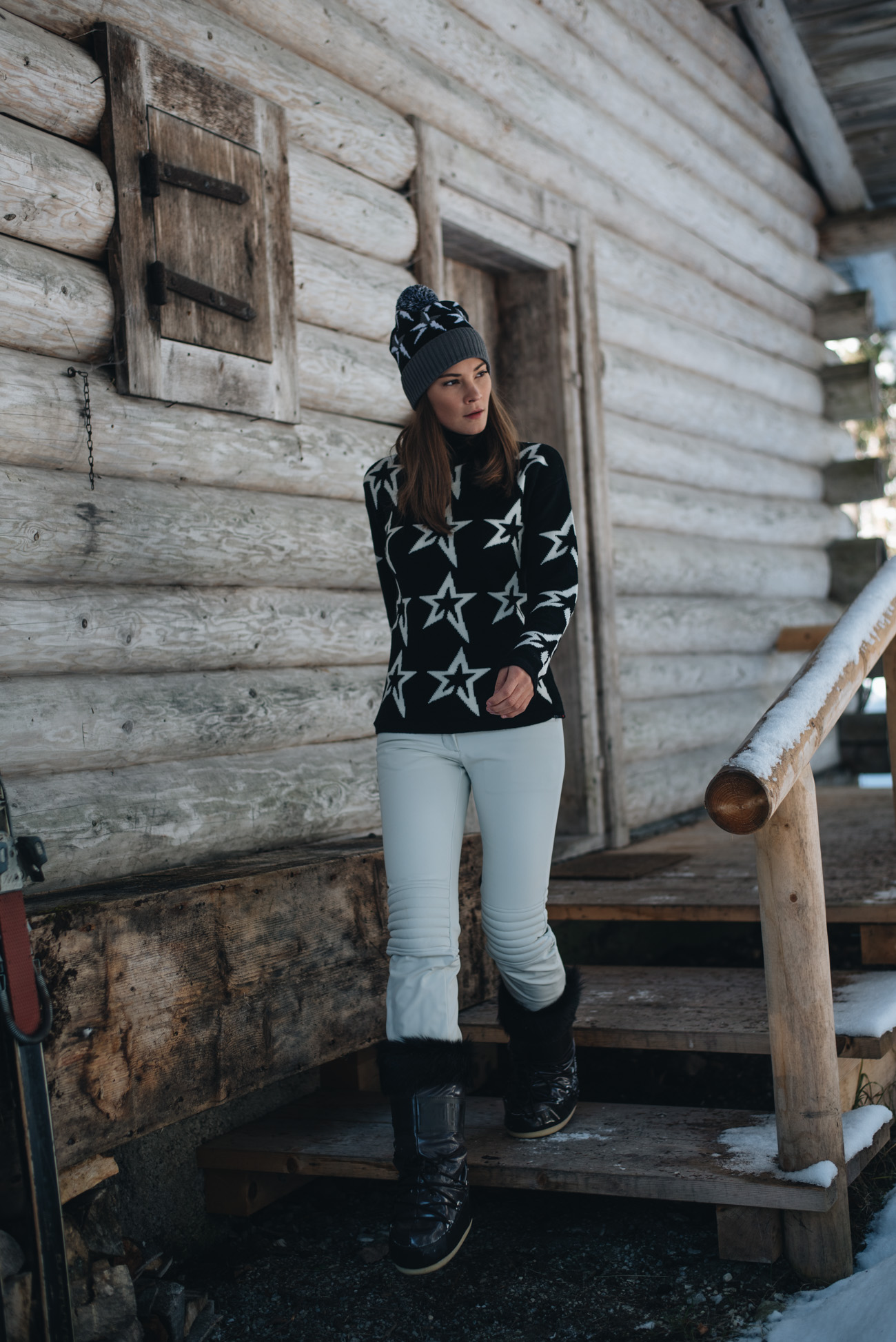 Die-besten-mode-und-lifestyle-blogs-deutschlands-münchen-fashiioncarpet-nina-schwichtenberg-luxus-bloggerin