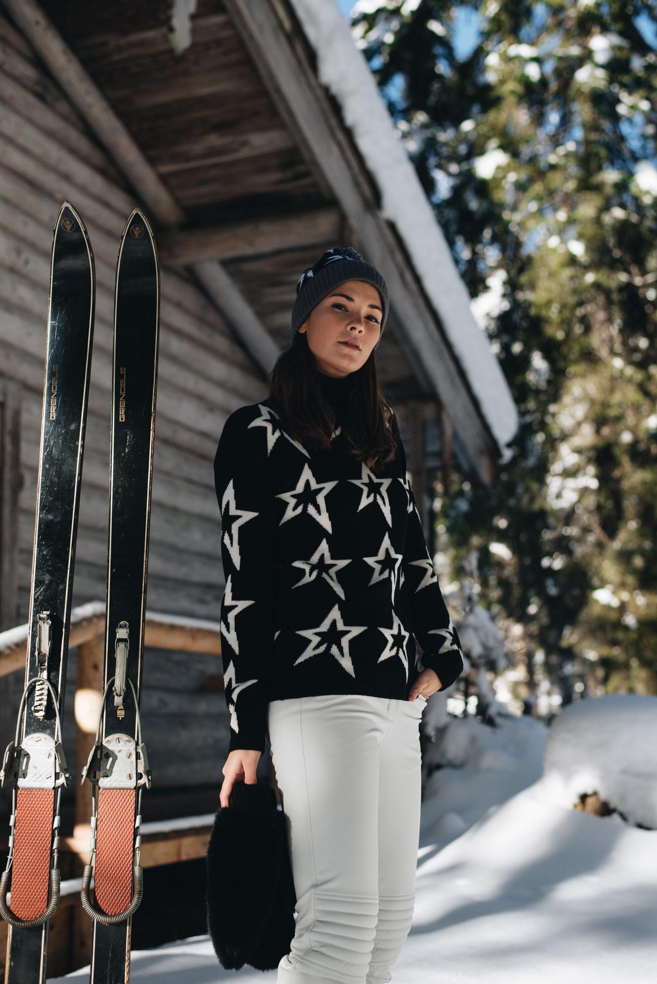 Fashion-editorial-outdoor-winter-fotoshooting-schnee-mytheresa-ski-kampagne-blogger-nina-schwichtenberg-fashionbloggerin-deutschland-münchen-fashiioncarpet