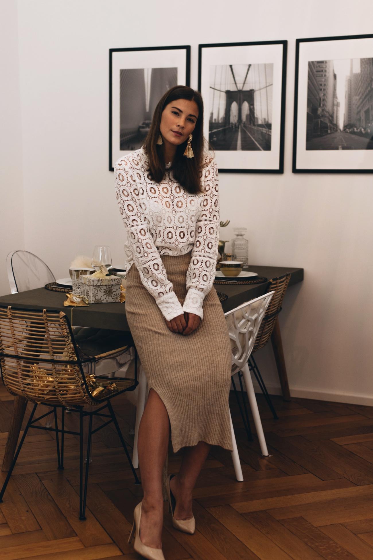 Die-besten-mode-und-beauty-blogs-deutschlands-münchen-fashiioncarpet-nina-schwichtenberg-luxus-bloggerin