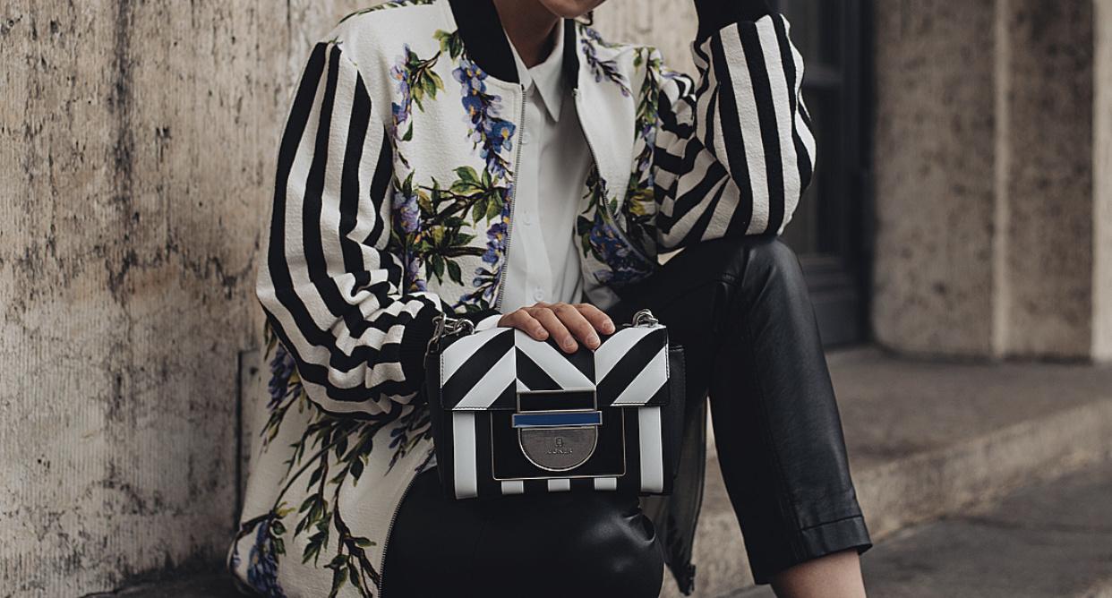 http://fashiioncarpet.com/wp-content/uploads/2018/01/übersicht-Fashion-trends-2018-farbtrends-mustertrends-schnitttrends-modetrends-fashiioncarpet-nina-schwichtenberg.jpg