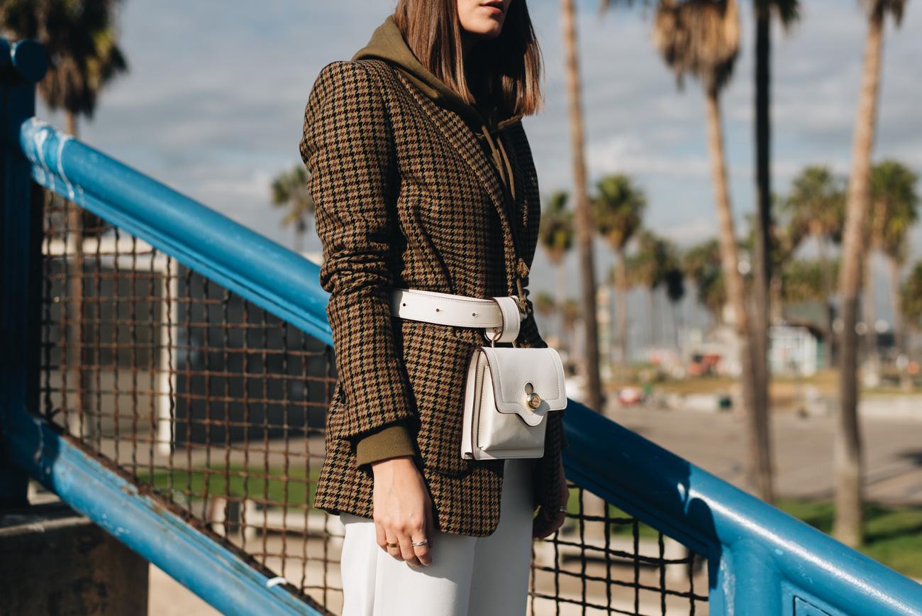 Style-fashion-beauty-influencer-germay-nina-schwichtenberg-fashiioncarpet-modebloggerin-fashion-bloggerin-deutschland-München