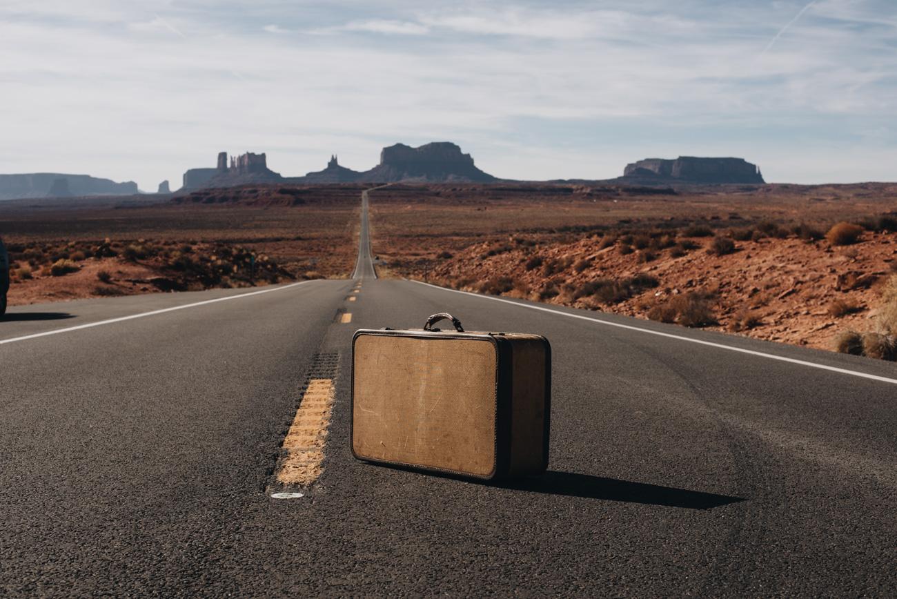 Dinge-die-man-beim-reisen-lernt-travel-experiences-fashiioncarpet-nina-schwichtenberg