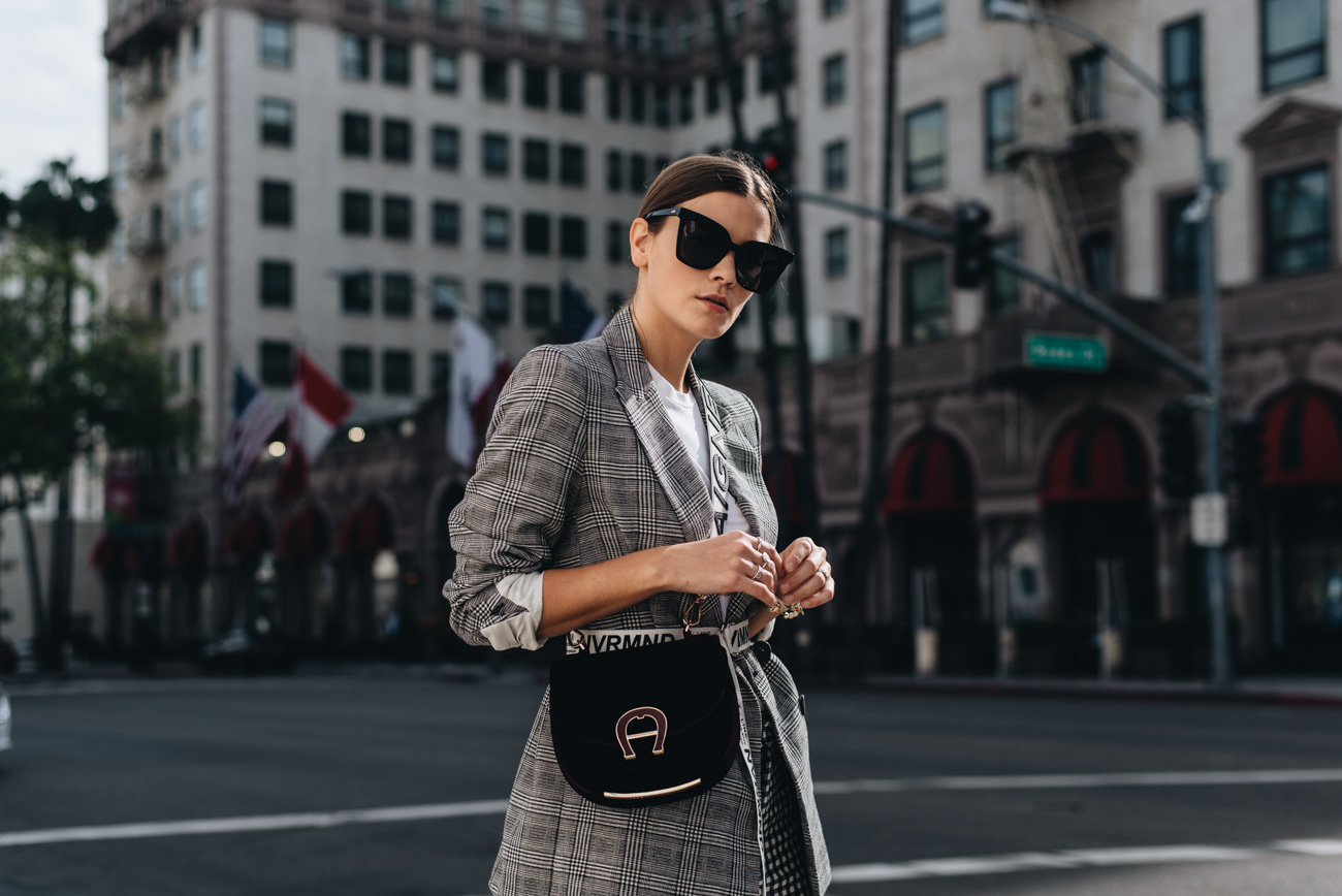 Mode-Style-fashion-lifestyle-influencer-germay-nina-schwichtenberg-fashiioncarpet-modebloggerin-fashion-bloggerin-deutschland-München