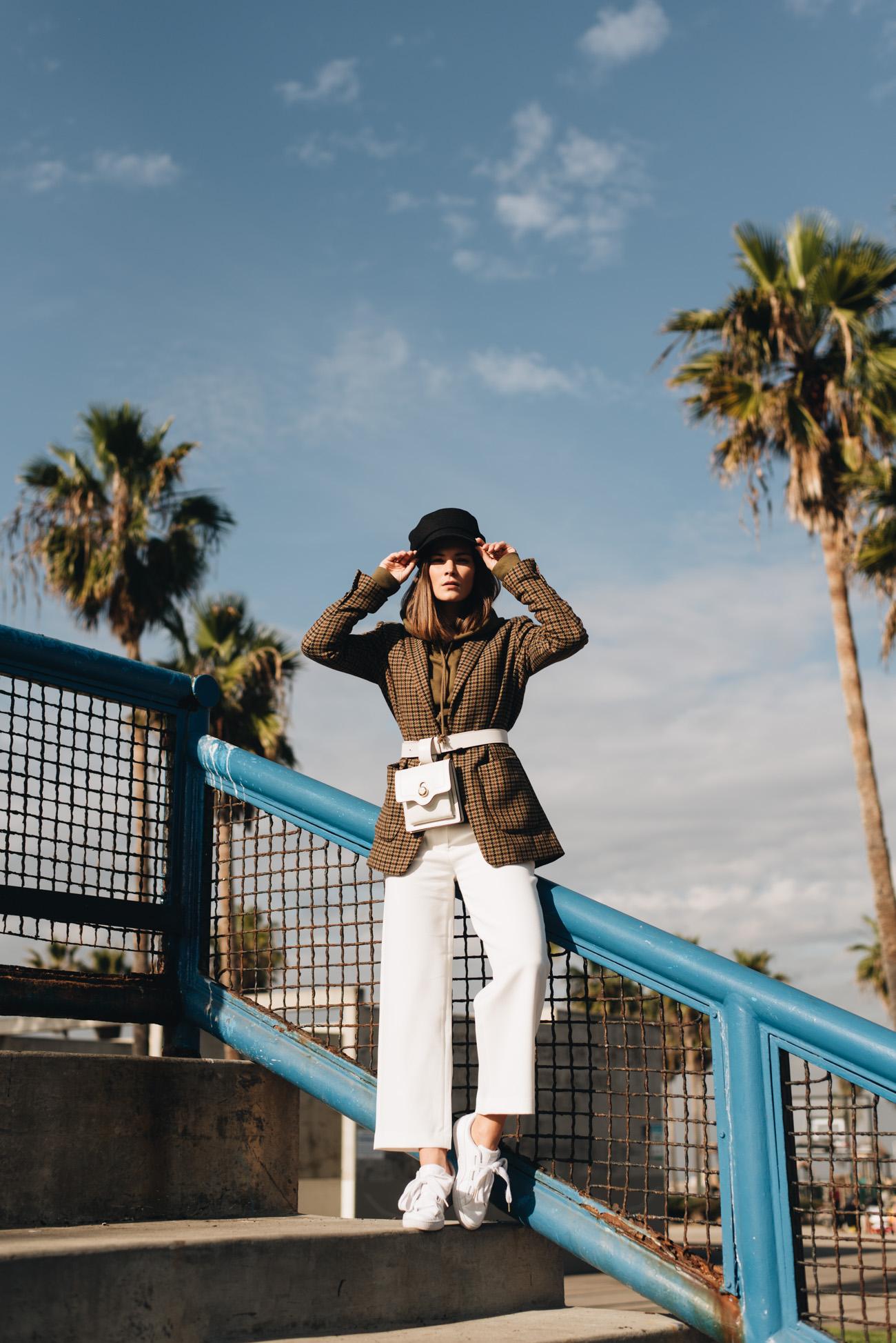 Mode-Style-fashion-lifestyle-influencer-germay-nina-schwichtenberg-fashiioncarpet-modebloggerin-fashion-bloggerin-deutschland-München