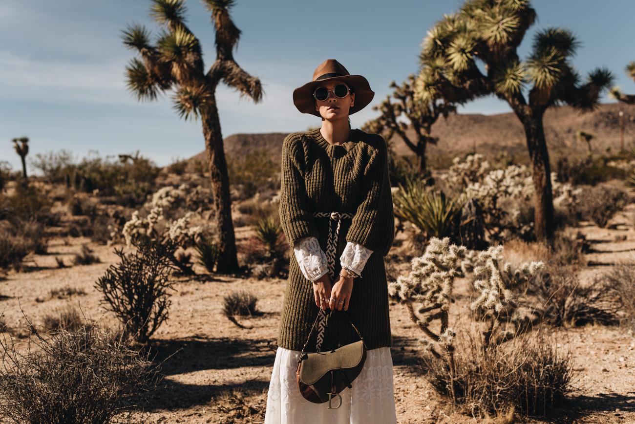 Dior-saddle-bag-braun-khaki-vintage-second-hand-Nina-Schwichtenberg-mode-bloggerin-deutschland-münchen-fashiioncarpet