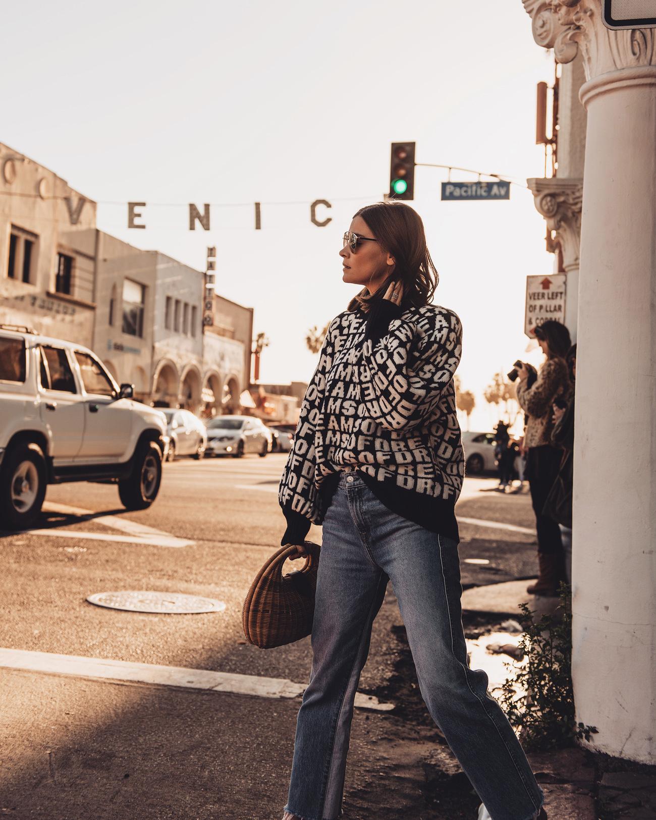 Los-Angeles-reise-tipps-sehenswürdigkeiten-aktivitäten-blogger-travel-guide-sightseeing-fashiioncarpet-nina-schwichtenberg