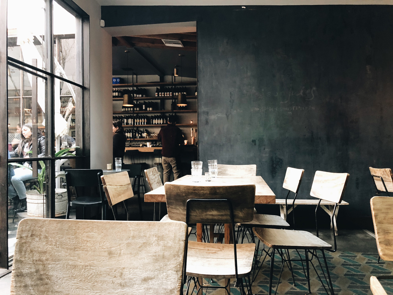 Los-Angeles-Essens-Guide-Tipps-Cafes-Resaturants-Frühstück-Mittagessen