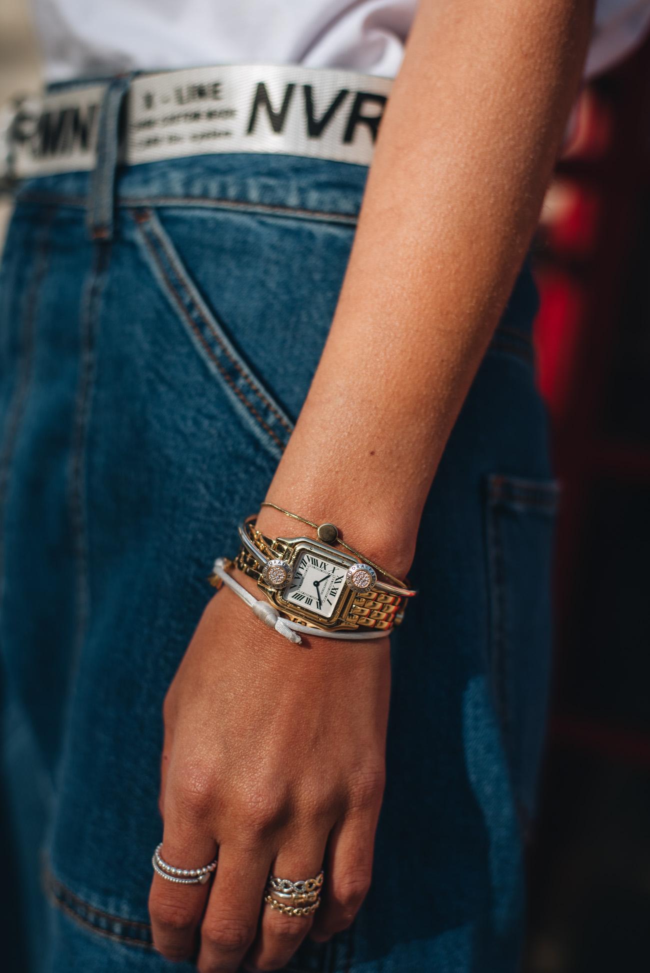Jeans-Styling-Tipps-im-Alltag-Outfit-kombinieren-fashion-bloggerin-nina-schwichtenberg-fashiioncarpet