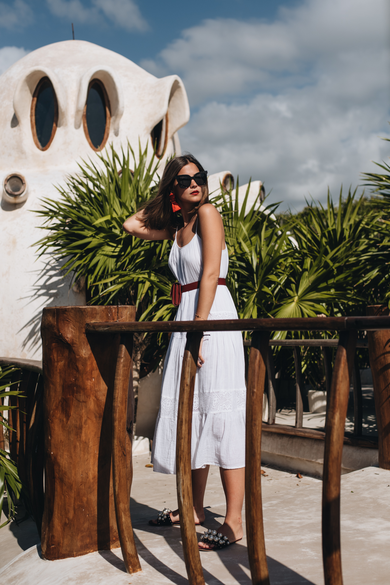 Fashion-Editorial-blogger-Foto-Shooting-Tulum-dschungel-baumhaus-Outdoor-location-nina-schwichtenberg-fashiioncarpet