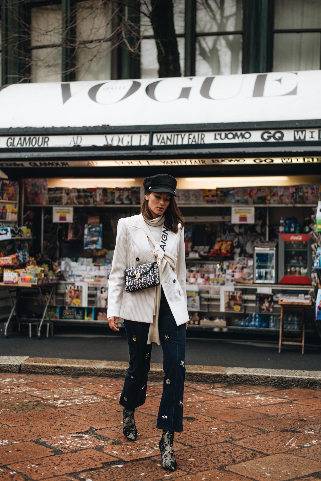 Die-10-erfolgreichsten-mode-beauty-und-lifestyle-blogs-deutschlands-münchen-fashiioncarpet-nina-schwichtenberg-luxus-bloggerin