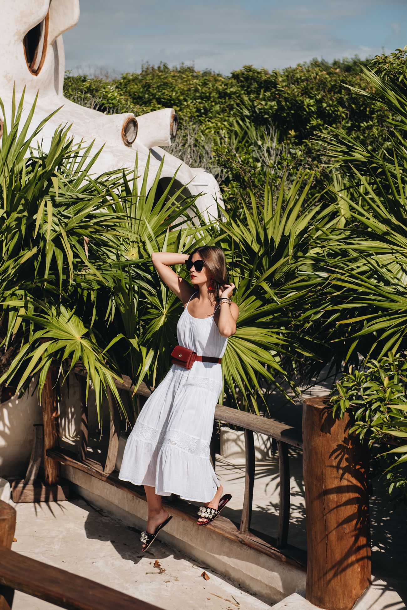 Die-10-besten-erfolgreichsten-mode-beauty-und-lifestyle-blogs-deutschlands-münchen-fashiioncarpet-nina-schwichtenberg-luxus-bloggerin