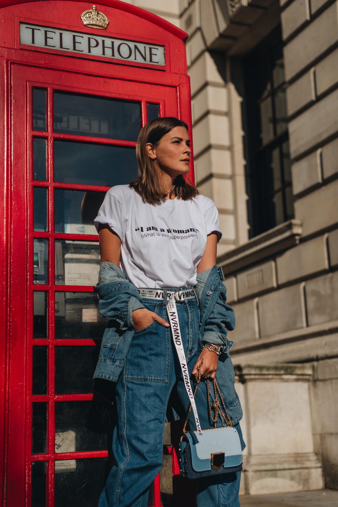Jeans-Allover-Look-styling-Tipps-denim-nina-schwichtenberg-fashiioncarpet
