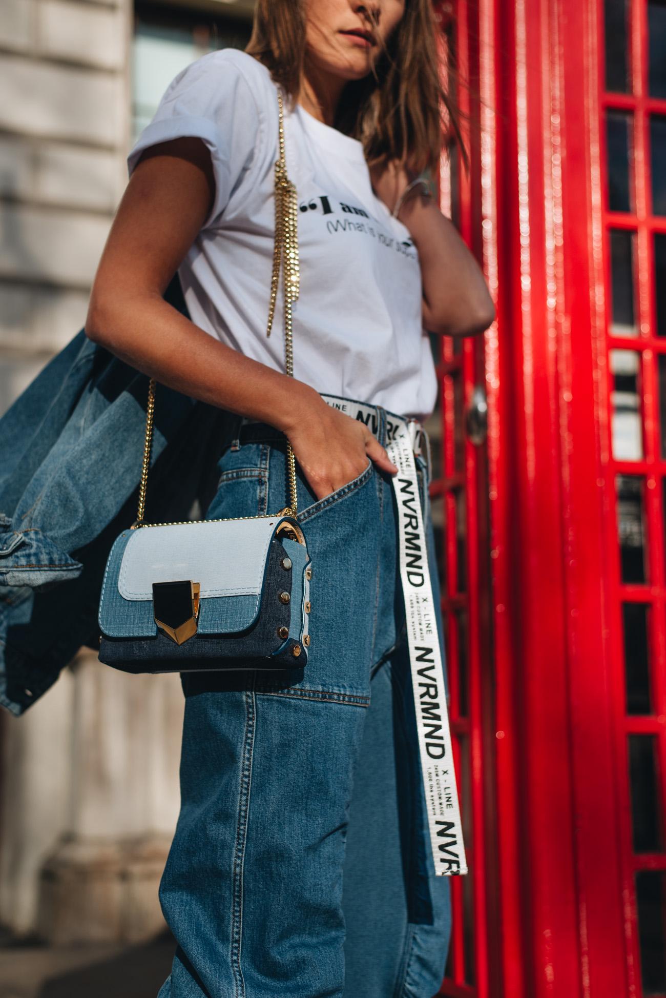 London-rote-Telefonzelle-big-ben-fashion-foto-shooting-nina-schwichtenberg-fashiioncarpet