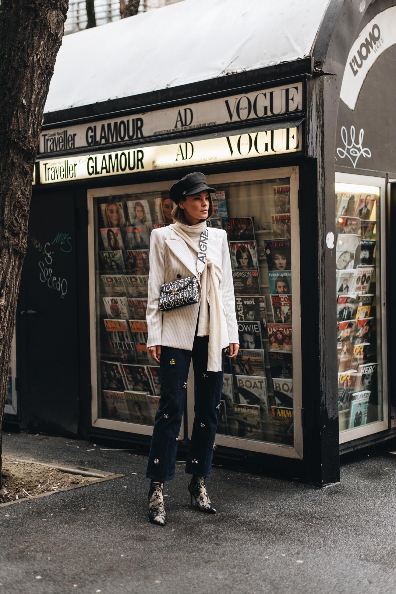 Mailand-Vogue-Zeitungsstand-Kiosk-nina-schwichtenberg-fashiioncarpet
