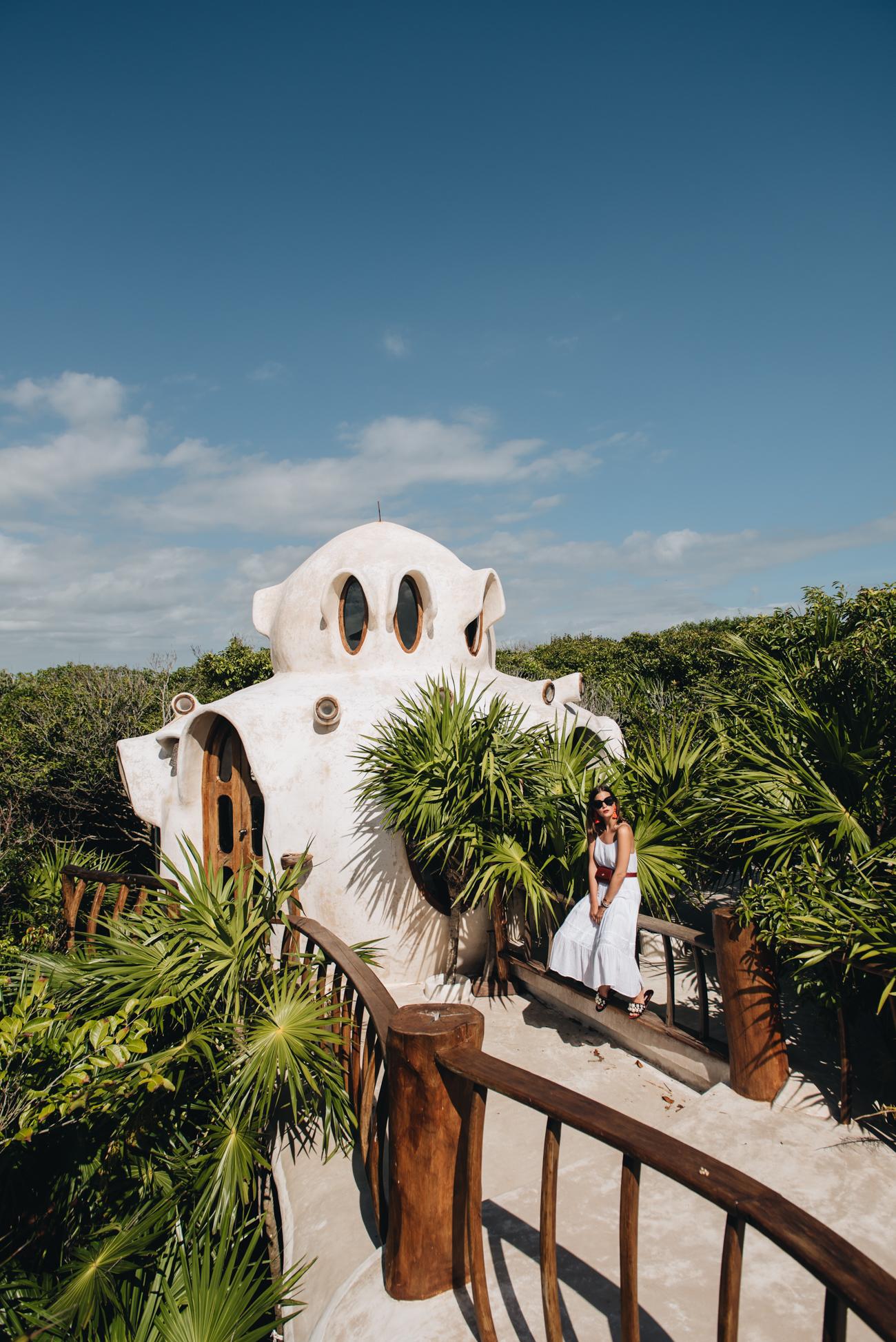 Papaya-playa-project-tulum-hotel-anlage-baumhaus-tree-house-nina-schwichtenberg-fashiioncarpet