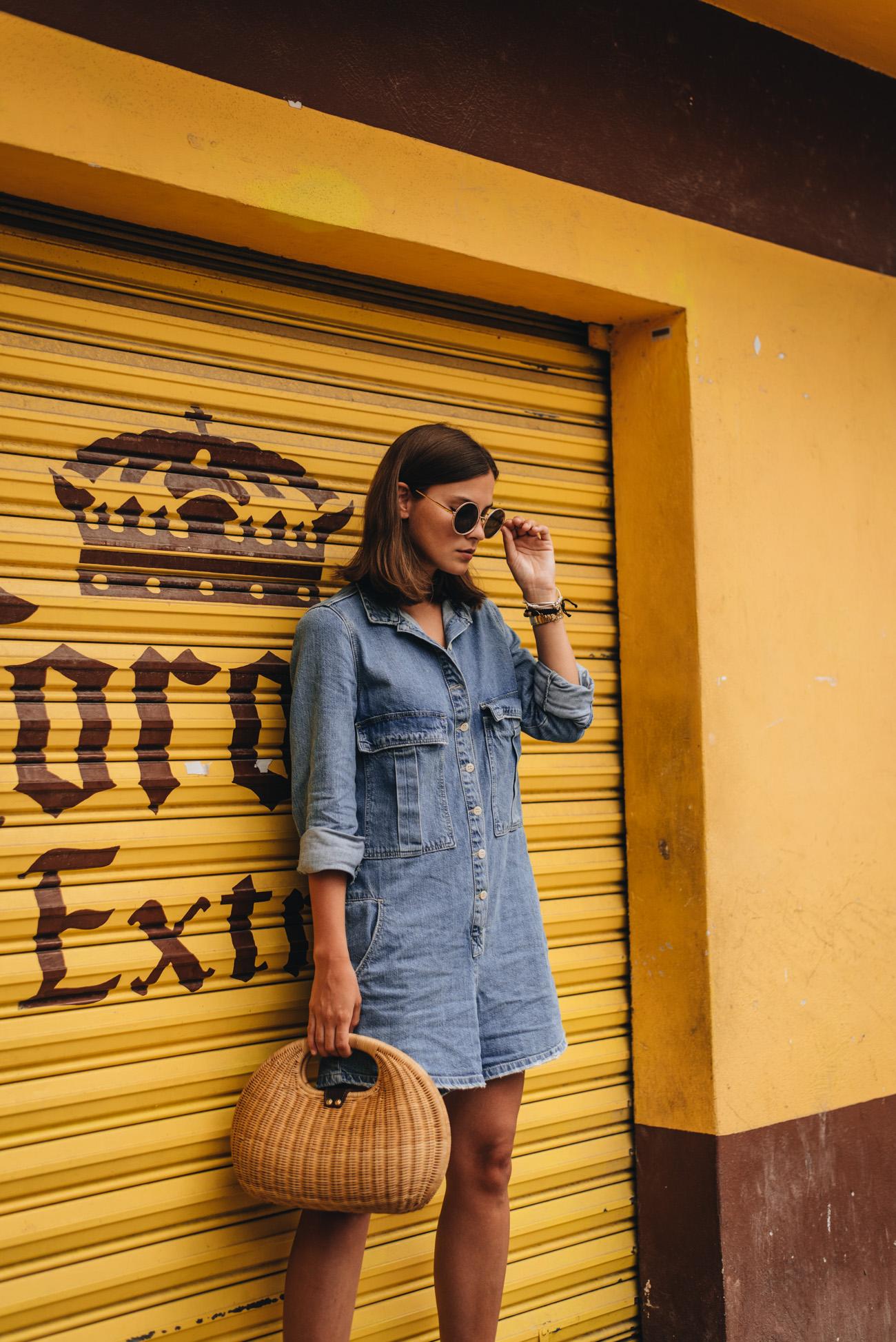 german-fashion-beauty-lifesyle-blogger-influencer-high-end-luxury-nina-schwichtenberg-fashiioncarpet