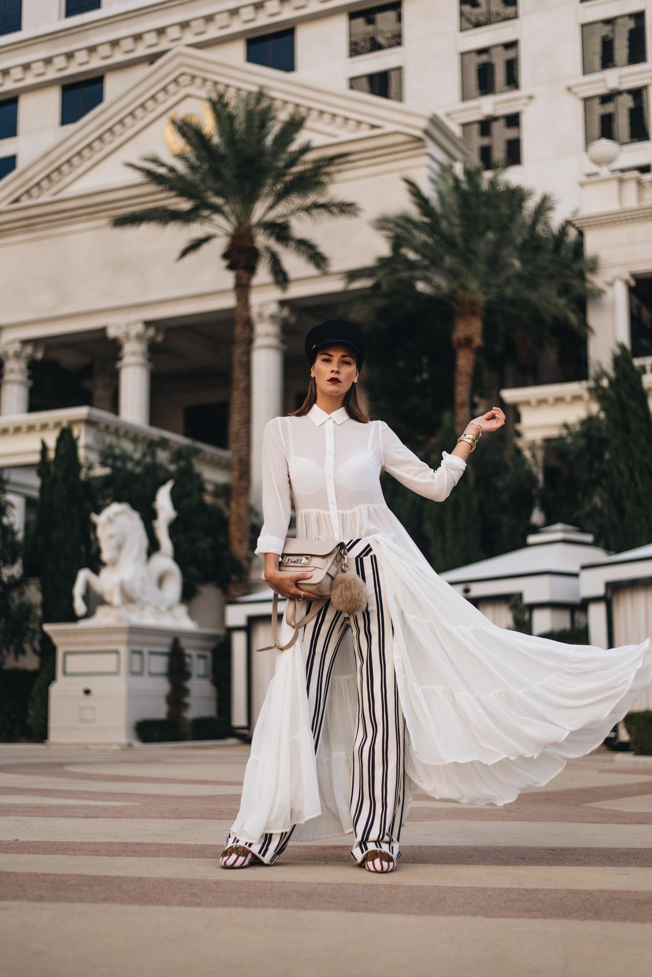 schwarz-weiß-look-mode-bloggerin-nina-schwichtenberg-fashiioncarpet
