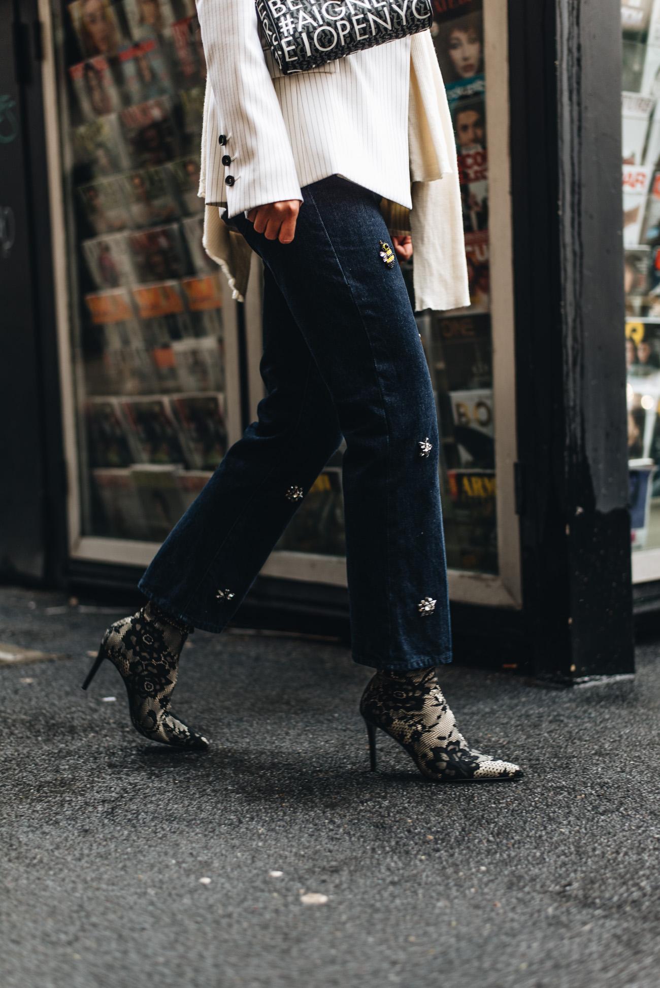 Sock-Boots-Spitze-Material-Mango-balenciaga-look-alike