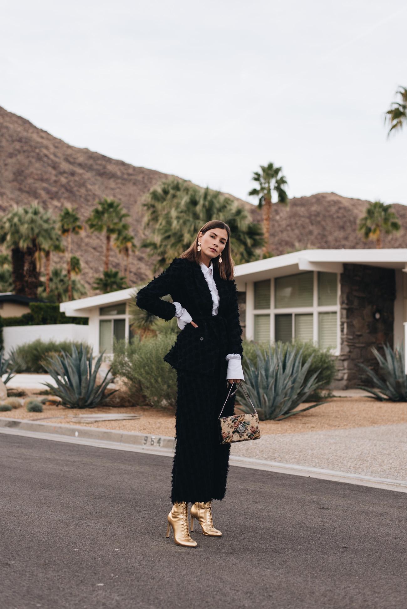 Nina-Schwichtenberg-mode-und-beauty-fashion-bloggerin-modebloggerin-deutschland-münchen-fashiioncarpet-styling-tipps-hosenanzug-zweiteiler