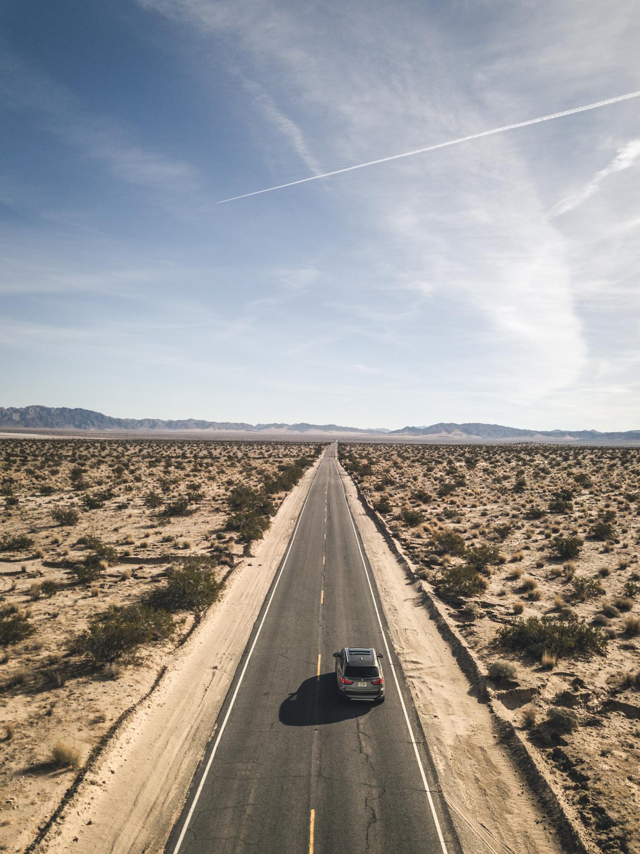 Tipps-und-Erfahrungsbericht-Guide-USA-Road-Trip-Westküste-Kalifornien-Hotels-Unterkünfte-die-beste-Route-Sehenswürdigkeiten-Aktivitäten-nina-schwichtenberg-fashiioncarpet-27