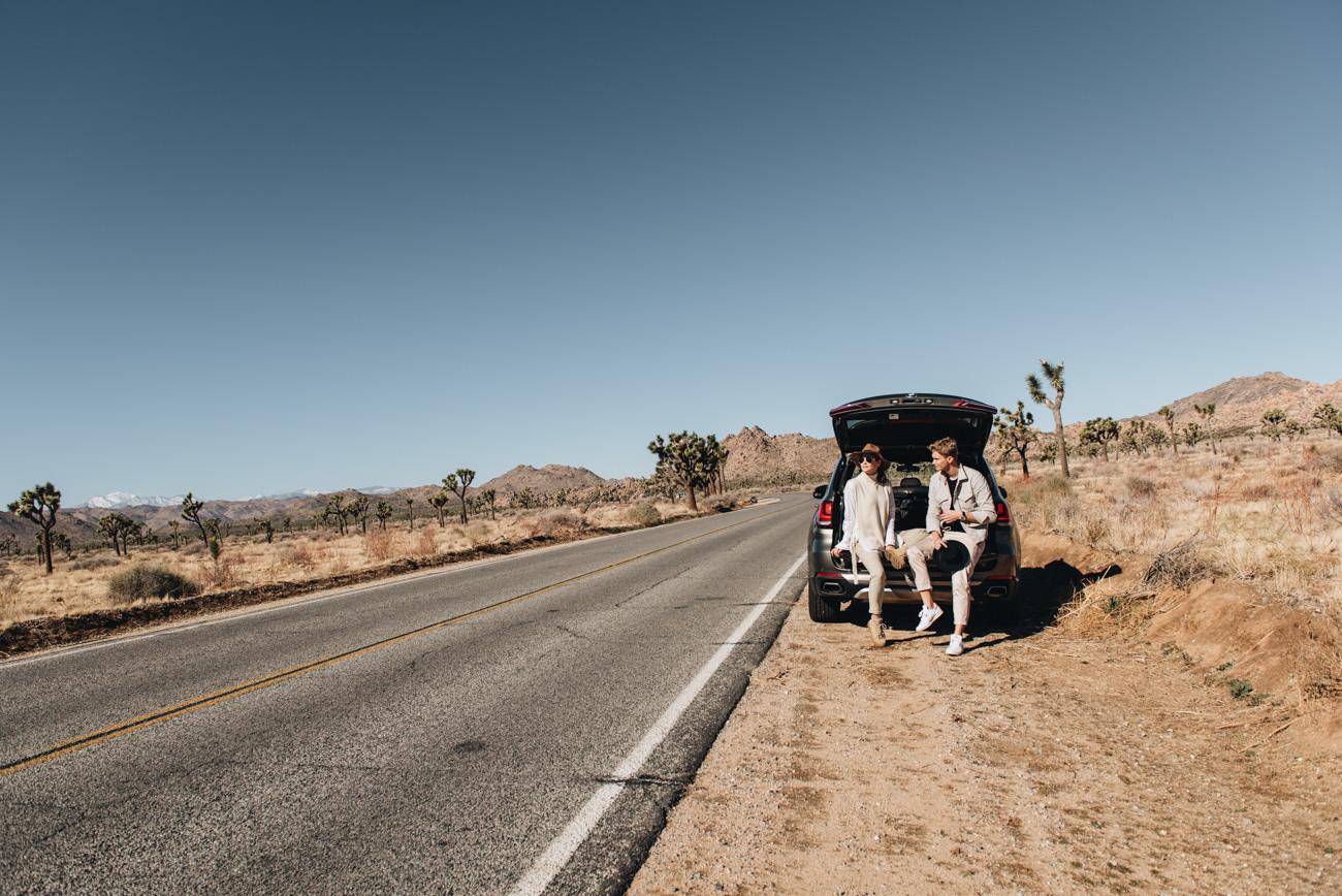 Kalifornien-Road-Trip-Usa-Palm-Springs-Las-Vegas-Joshua-Tree-Park-Grand-Canyon-Monument-Valley-Los-Angeles-nina-schwichtenberg-fashiioncarpet