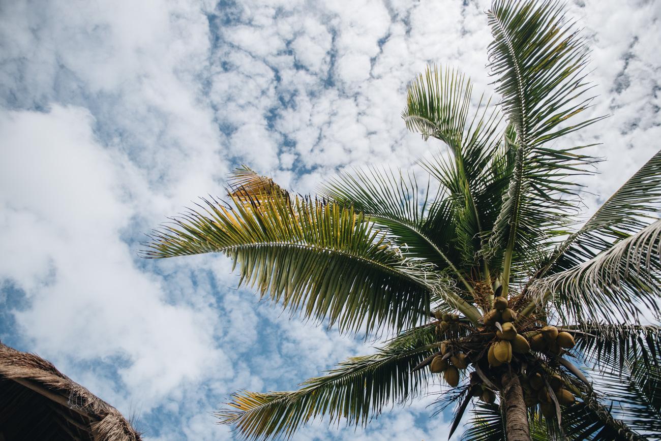 Tulum-Urlaubs-Tipps-Erfahungen-Hotels-Empfehlungen