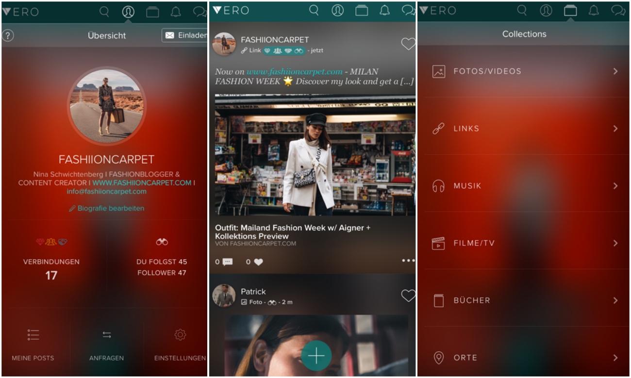 Vero-App-social-media-hype-neues-instagram-nina-schwichtenberg-fashiioncarpet