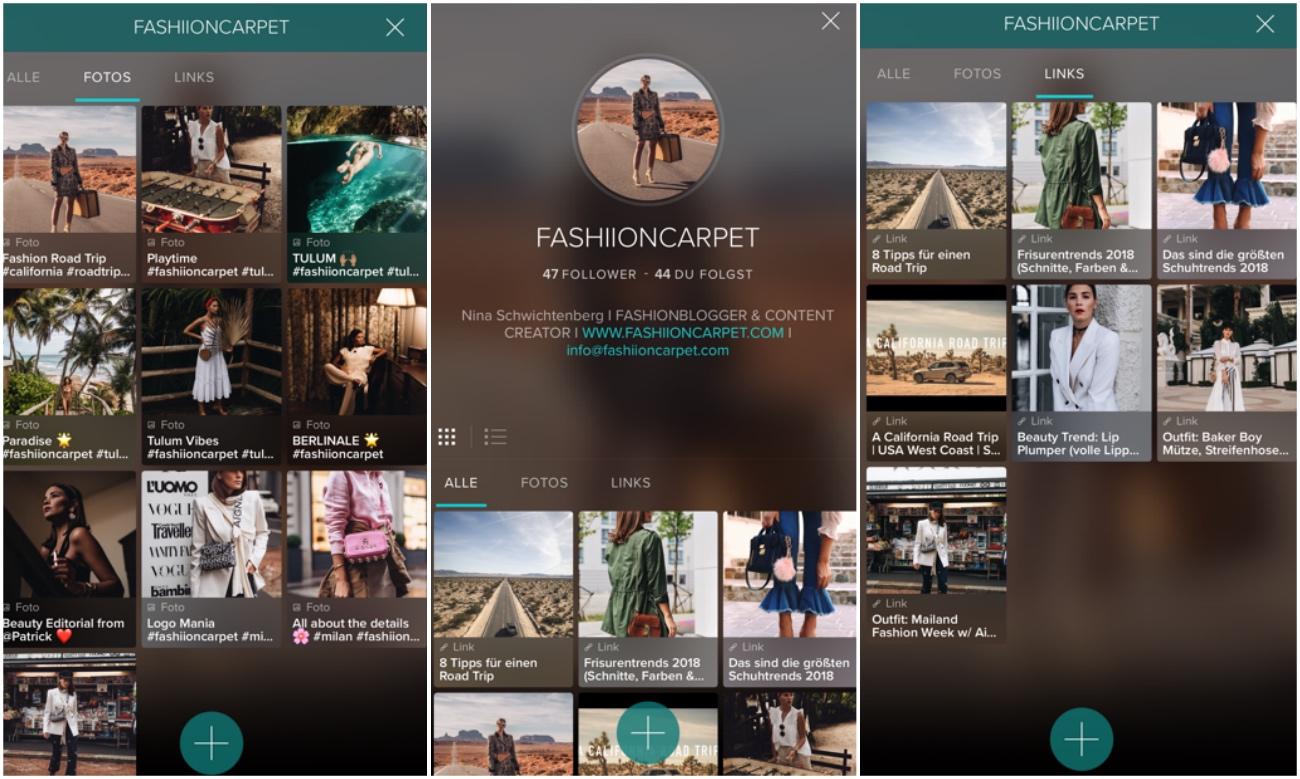 Vero-App-Instagram-Konkurrenz-Fashiioncarpet-nina-schwichtenberg