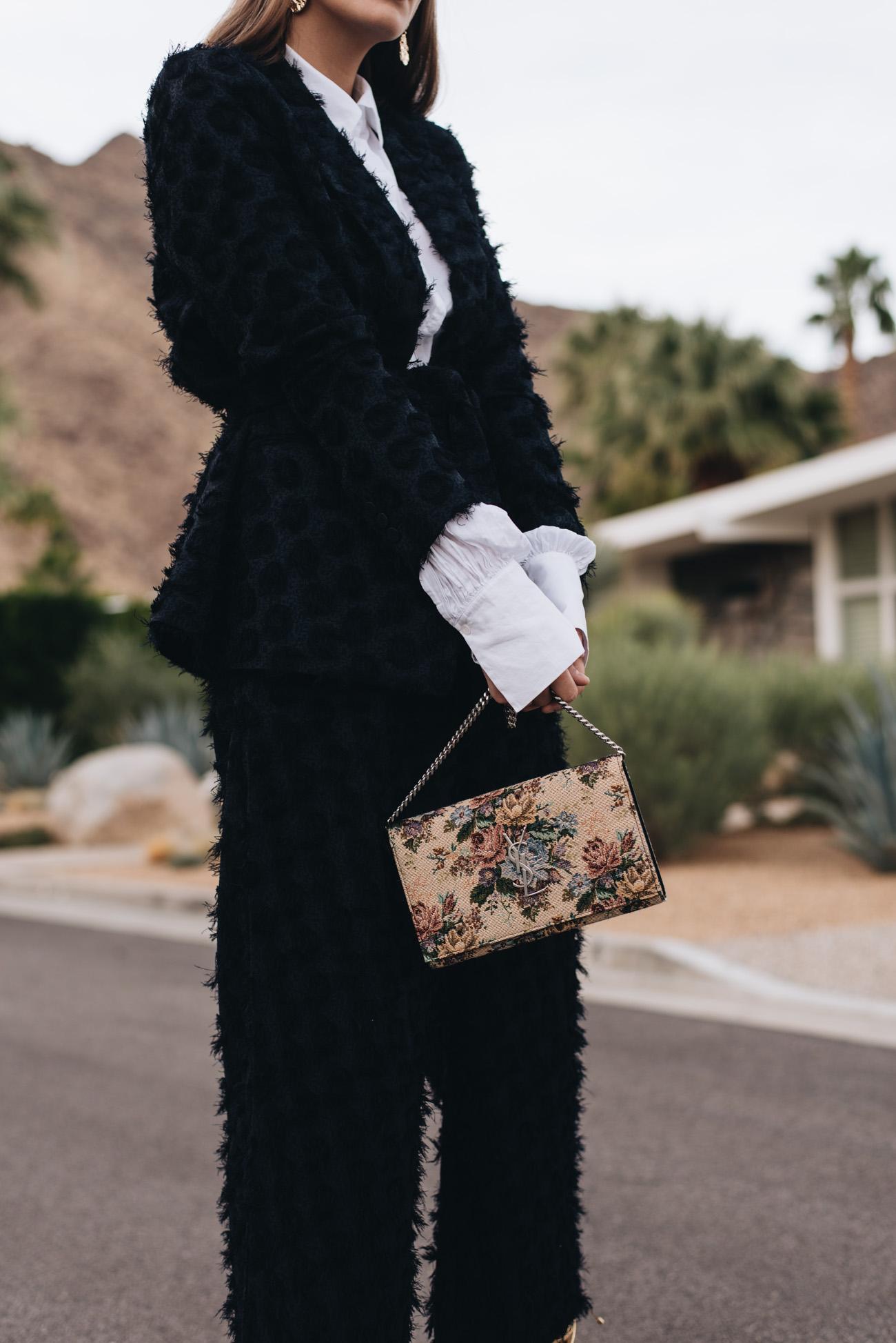 Styling-Tipps-Hosenazüge-zweiteiler-mode-bloggerin-nina-schwichtenberg-streetstyle-mode-trends-2018-fashiioncarpet