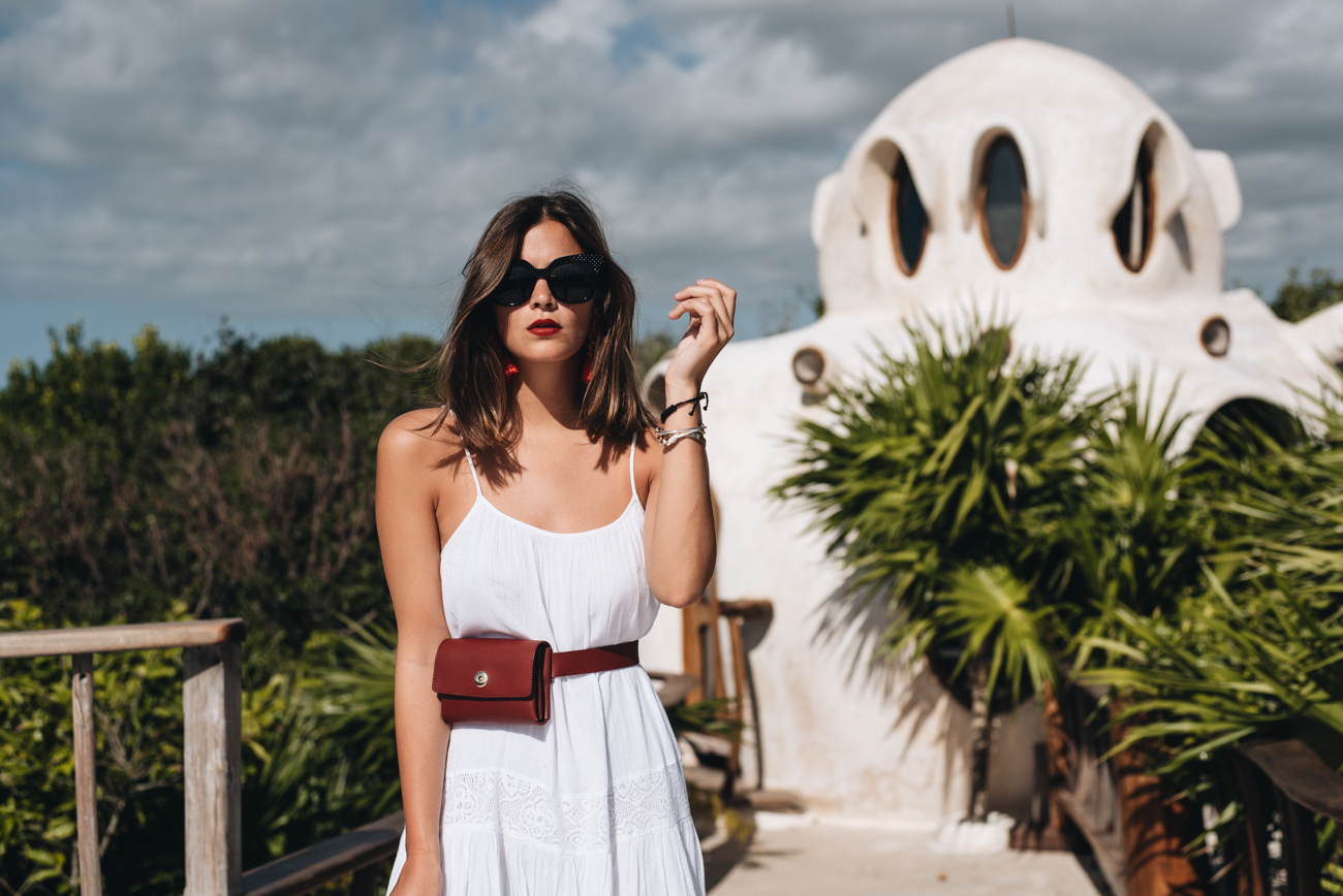 Die-besten-erfolgreichsten-mode-beauty-und-lifestyle-blogs-deutschlands-münchen-fashiioncarpet-nina-schwichtenberg-luxus-bloggerin